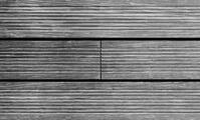 20120224-04_D_LR_Ribbed-Xtreme-18months