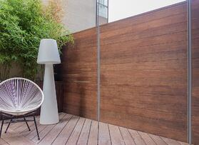 Bamboo fencing (4)