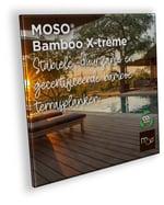 NL-Brochure_X-treme_2021