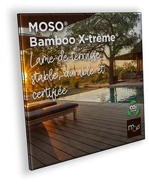 FR-Brochure_X-treme_2021