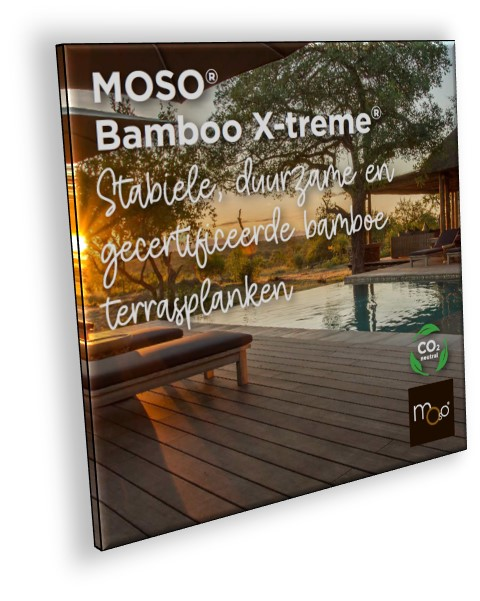 NL-Brochure_X-treme_2021