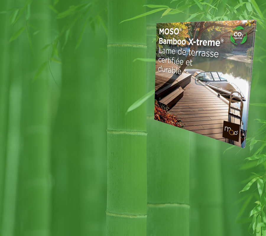 C2A_FR-Brochure_X-treme_2021