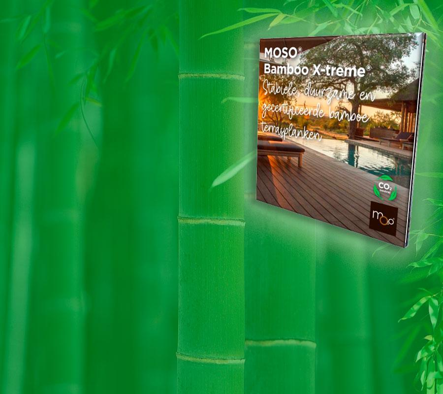 C2A_NL-Brochure_X-treme_2021